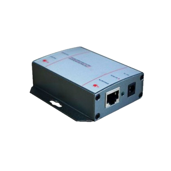 Power Over Ethernet Injector Mid-Span รุ่น ASIT-101IN