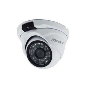 กล้องวงจรปิดAHD รุ่น AHD-3936(960H) CCTV Camera Security