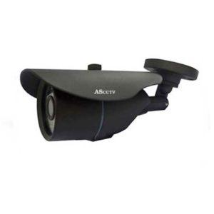 กล้องวงจรปิด AHD รุ่น AHD-5224BD CCTV Camera Security System