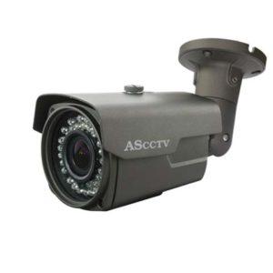 กล้องวงจรปิดAHD รุ่น AHD-5936LV(960) CCTV Camera Security System