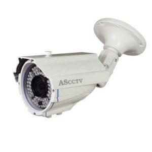 กล้องวงจรปิด AHD รุ่น AHD-5936S(960) CCTV Camera Security System