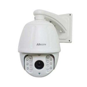 กล้องวงจรปิดAHD รุ่น AHD-7236W-IR CCTV Camera Security System