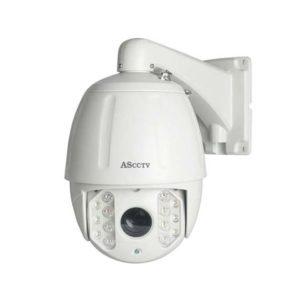 กล้องวงจรปิดAHD รุ่น AHD-7936W-IR CCTV Camera Security System