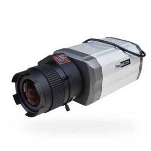 กล้องวงจรปิด IP รุ่น FW1173-WS (-O) CCTV Camera Security System