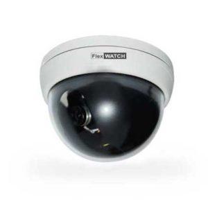 กล้องมินิโดม IP รุ่น FW1174-VC CCTV Camera Security System