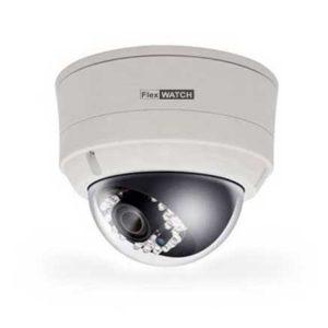 กล้องวงจรปิด IP รุ่น FW1175-FM CCTV Camera Security System