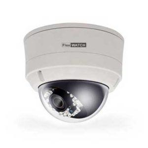 กล้องวงจรปิด รุ่น FW1175-WS CCTV Camera Security System