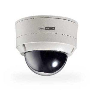 กล้องวงจรปิด IP รุ่น FW1176-FV CCTV Camera Security System