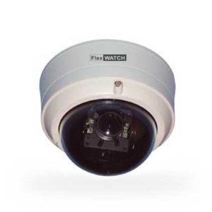 กล้องวงจรปิด IP รุุ่น FW1176-DV-E (TDN/IR) CCTV Camera Security System
