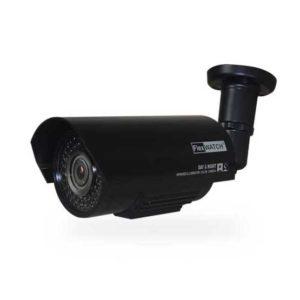 กล้องวงจรปิด IP รุ่น FW1179 - FM CCTV Camera Security System