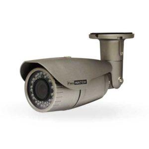 กล้องวงจรปิด IP รุุ่น FW1179-FV(1N) CCTV Camera Security System