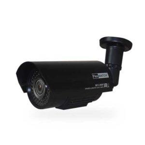 กล้องวงจรปิด IP รุ่น FW1179-MV-E CCTV Camera Security System