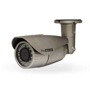 กล้องวงจรปิด IP รุ่น FW1179-FMT CCTV Camera Security System
