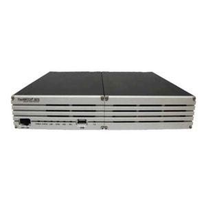 เครื่องบันทึกภาพ IP รุ่น FW-5870 Network Video Server Recorder