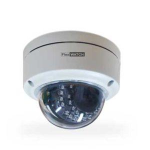 กล้องวงจรปิด IP รุ่น FW7502-FC3 CCTV Camera Security System
