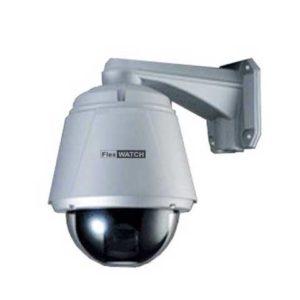 กล้องวงจรปิด IP รุ่น FW7706-FNP CCTV Camera Security System