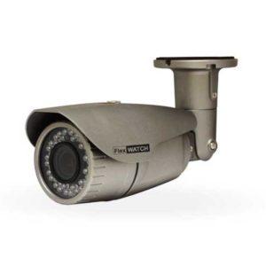 กล้องอินฟาเรด IP รุ่น FW7901-TVV-R CCTV Camera Security System
