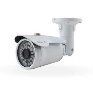 กล้องวงจรปิดAHD รุ่น MG-AB6130 CCTV Camera Security System