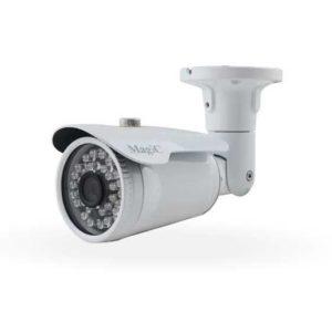 กล้องอินฟาเรดAHD รุ่น MG-AB6230 CCTV Camera Security System
