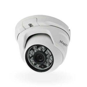 กล้องวงจรปิด AHD รุ่น MG-AD3123 CCTV Camera Security System