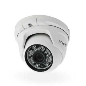 กล้องโดม AHD รุ่น MG-AD3223 CCTV Camera Security System