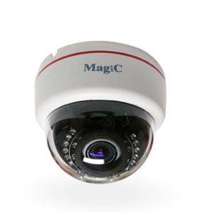 กล้องวงจรปิด Analog รุ่น MG-AD6330 CCTV Camera Security System