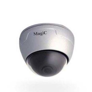 กล้องวงจรปิด Analog รุ่น MG-AV6000M CCTV Camera Security System