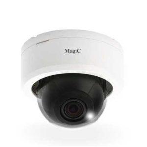 กล้องวงจรปิด Analog รุ่น MG-D7300VX CCTV Camera Security System