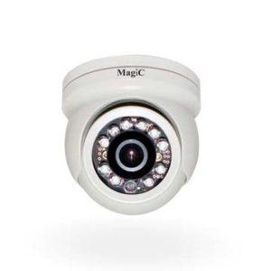 กล้องวงจรปิด Analog รุ่น MG-DG3012 CCTV Camera Security System