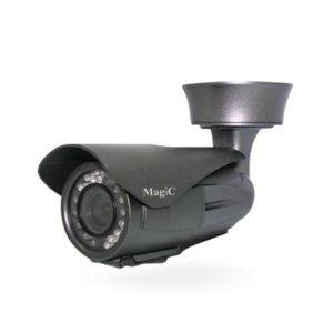 กล้องอินฟาเรด EX-SDI รุ่น MG-EX-B5436-S CCTV Camera Security System