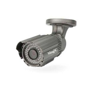 กล้องอินฟาเรด HD-SDI รุ่น MG-HB3448 CCTV Camera Security System