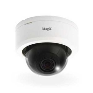 กล้องโดม HD-SDI รุ่น MG-HD3000EP CCTV Camera Security System