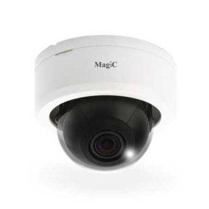 กล้องโดม HD-SDI รุ่น MG-HD3000EP CCTV Camera Security System