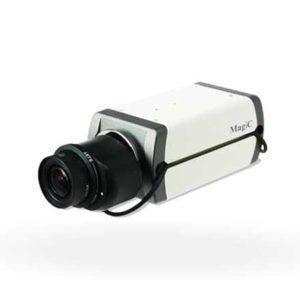 กล้องบล็อก HD-SDI รุุ่น MG-HS3500F CCTV Camera Security System