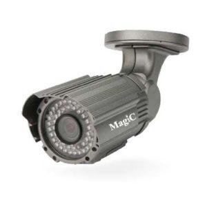 กล้องวงจรปิด Analog รุ่น MG-IR7448 CCTV Camera Security System