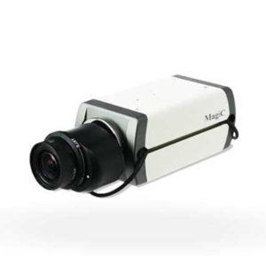 กล้องบล็อก Analog รุ่น MG-S8500F CCTV Camera Security System