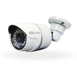 กล้องวงจรปิดไอพี IP รุ่น N-IP208P CCTV Camera Security System