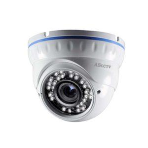 กล้องวงจรปิดไอพี IP รุ่น N-IP304MC(POE) CCTV Camera Security System