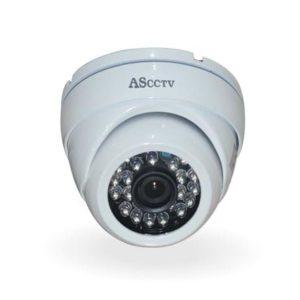 กล้องวงจรปิดไอพี รุ่น N-IP304MH CCTV Camera Security System