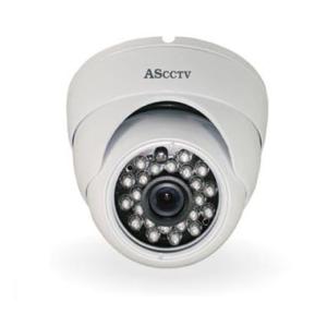 กล้องวงจรปิดไอพี รุ่น N-IP304MT(POE) CCTV Camera Security System