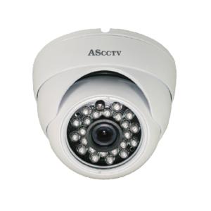 กล้องวงจรปิดไอพี รุ่น N-IP304S CCTV Camera Security System