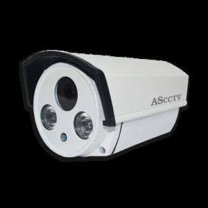 กล้องวงจรปิดไอพี IP รุ่น N-N-IP307MB CCTV Camera Security System