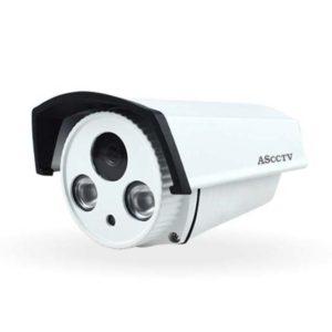 กล้องวงจรปิดไอพี IP รุ่น N-IP307MT CCTV Camera Security System