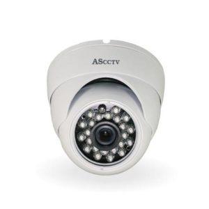 กล้องวงจรปิดไอพี IP รุ่น N-IP322MB-P CCTV Camera Security System