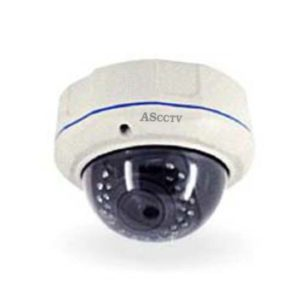 กล้องวงจรปิดไอพี IP รุ่น N-IP3330VL CCTV Camera Security System
