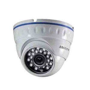 กล้องวงจรปิดไอพี IP รุ่น N-IP412MH-P CCTV Camera Security System
