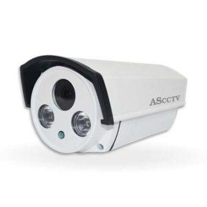 กล้องวงจรปิดไอพี รุ่น N-IP5102P CCTV Camera Security System