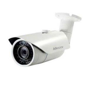 กล้องวงจรปิดไอพี IP รุ่น N-IP5336CP CCTV Camera Security System