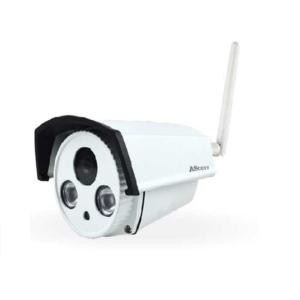 กล้องวงจรปิดไอพีไร้สาย รุ่น N-IP5902W CCTV Camera Security System