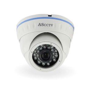 กล้องวงจรปิดAHD รุ่น AHD-3224AW CCTV Camera Security System